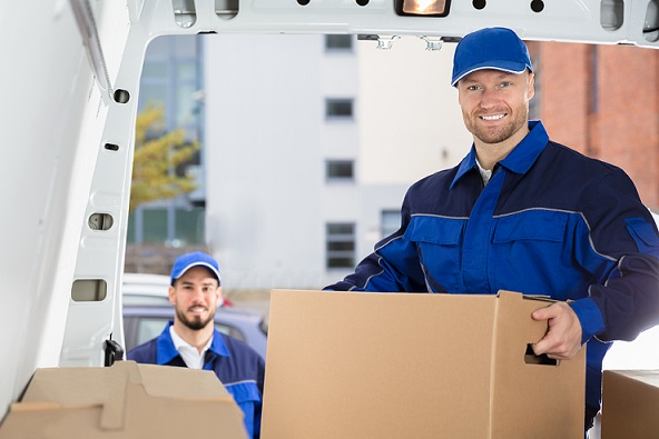 Home Movers Calgary, Calgary Home Moving Services